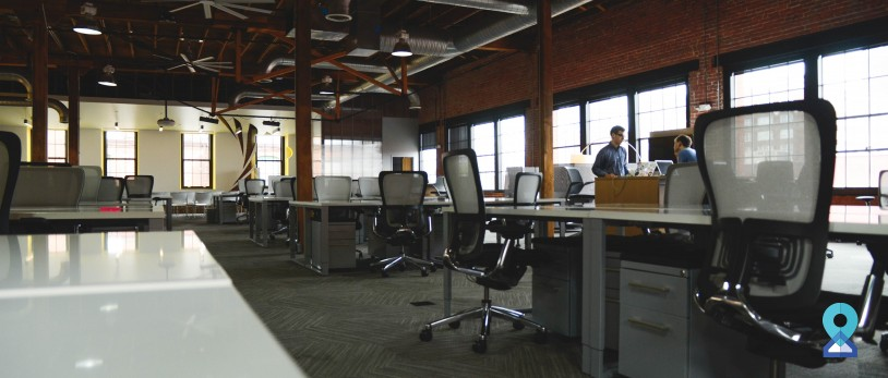 How remote working culture is affecting working style?