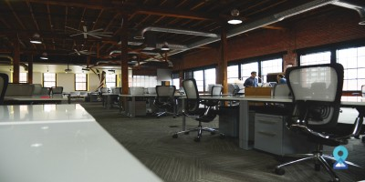 How remote working culture is affecting