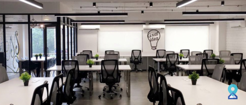 Traditional office spaces or business centre? Which one to choose