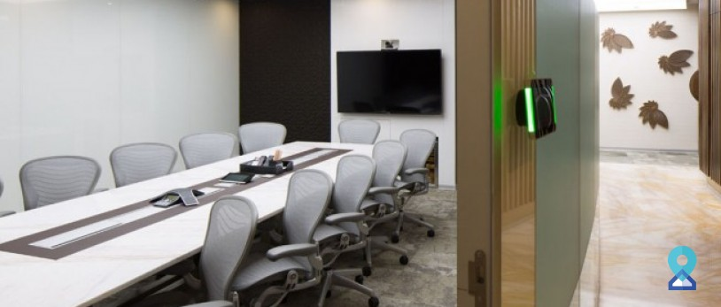 Why should you rent a meeting room in Gurgaon?