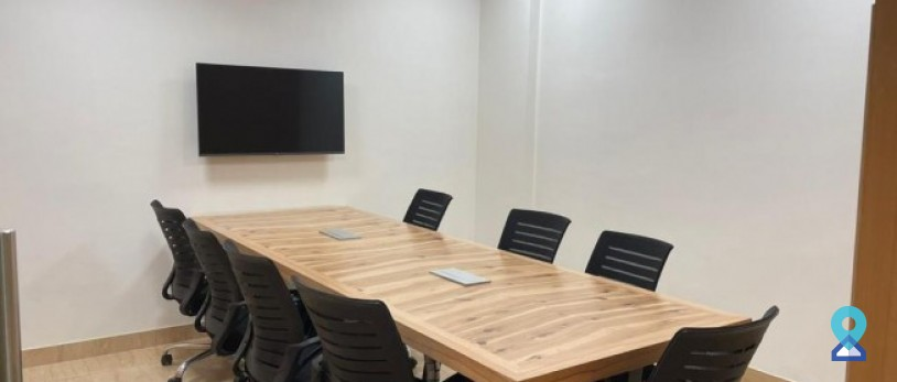 The Facilities You Can Avail in Training Rooms