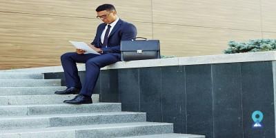 Should start-ups get a Virtual Office