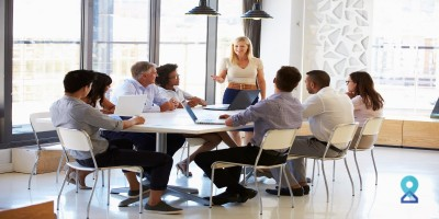 How to Keep Your Attendees Engaged in a