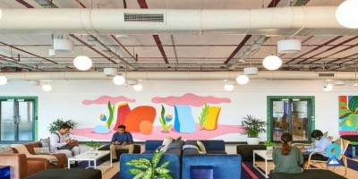 How Does Hospitality Matter in a Coworki