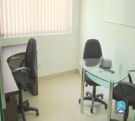Office Space in Sector 5, Noida
