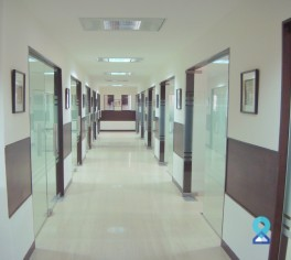 Office Space Noida
