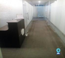 Office Space in Gurugram