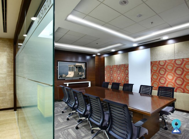 Office Space in DLF Epitome Gurgaon