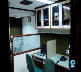 office space delhi