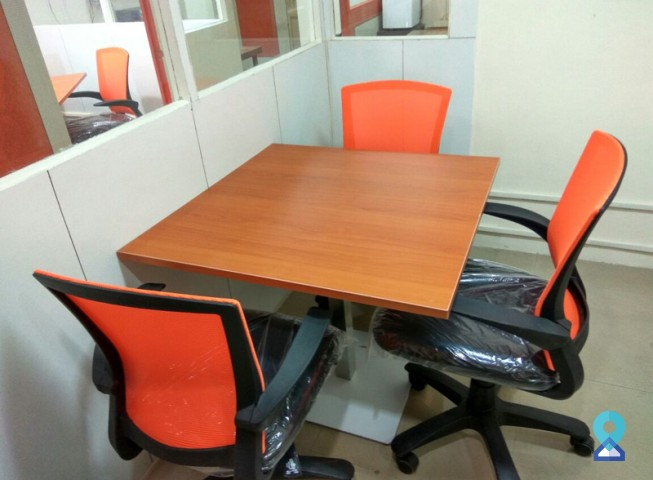 Office Space in Nehru Place, Delhi