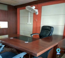 Office Space in Vishal Bhawan, Nehru Place, Delhi