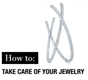 Fred Leighton Jewelry