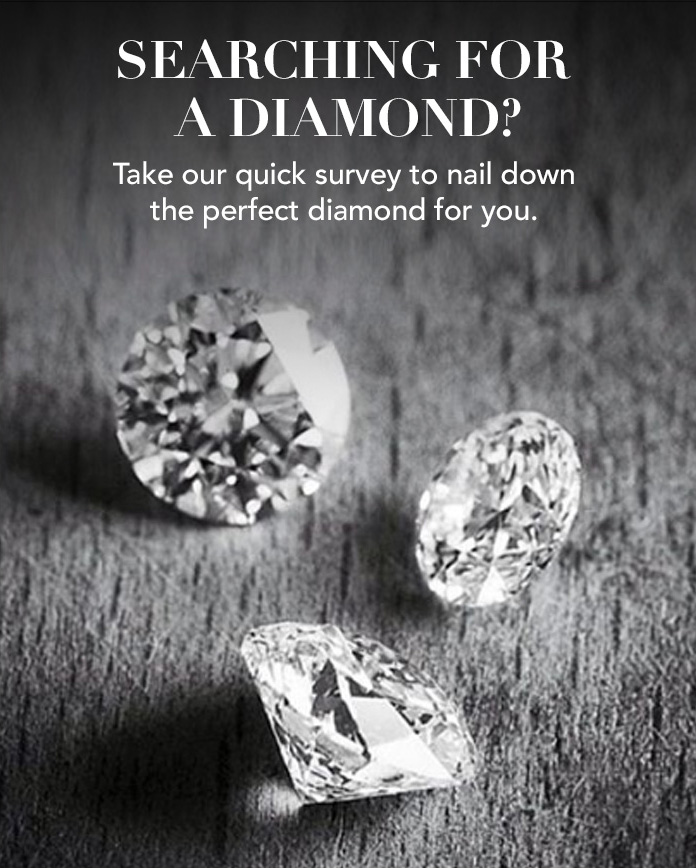 Find a Diamond