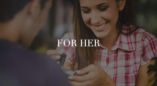 Resources For Her