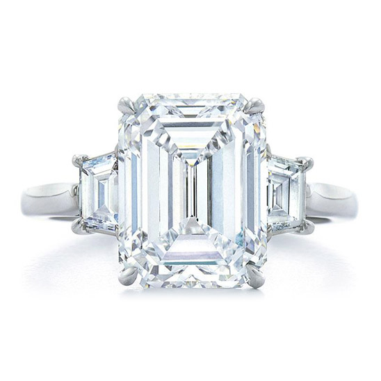 Ring & Proposal Advice
