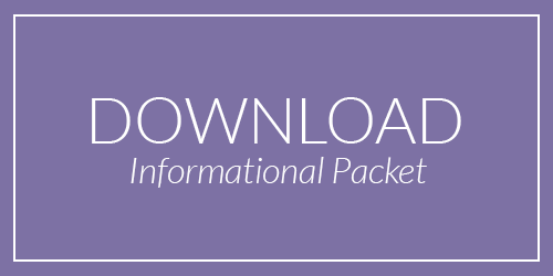 Download Informational Packet