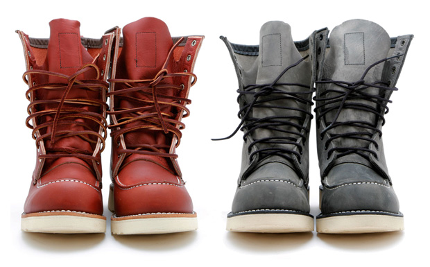 920f8f58e0b red wing shoes for ladies >UP to 53% off  Free shipping for ...