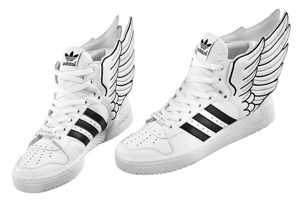 http://s3-us-west-2.amazonaws.com/hypebeast-wordpress/image/2010/06/adidas-originals-jeremy-scott-js-wings-2-1.jpg