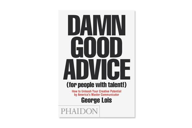 damn-good-advice-george-lois