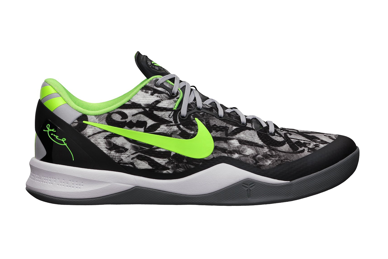 Nike Basketball Shoes For Flat Feet
