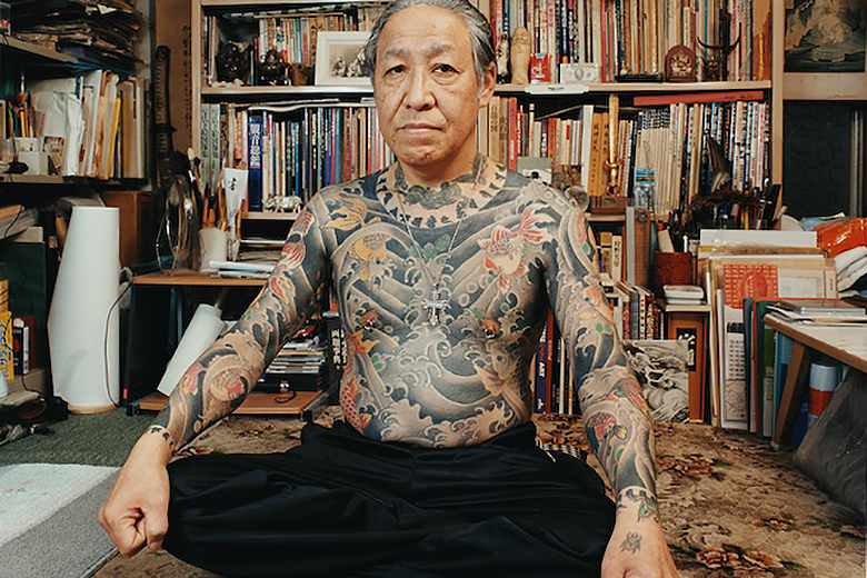 http://s3-us-west-2.amazonaws.com/hypebeast-wordpress/image/2015/06/legendary-tattoo-artist-horiyoshi-iii-talks-full-body-tattoos-the-importance-of-the-moment-0.jpg