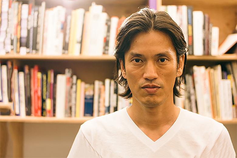 Masafumi Watanabe
