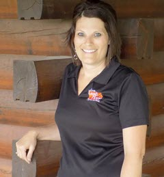 Lisa Waste-Residential Property Specialist