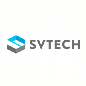 <strong>SVTech</strong><br/>Led by Jun Li