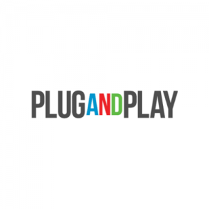 <strong>Plug & Play Ventures</strong>