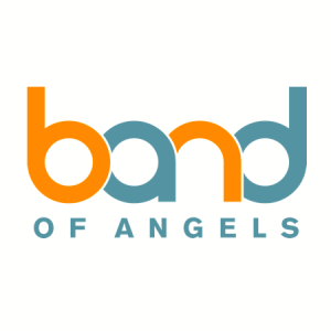 <strong>Band of Angels</strong>