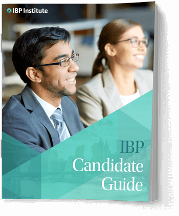 About the IBP Institute