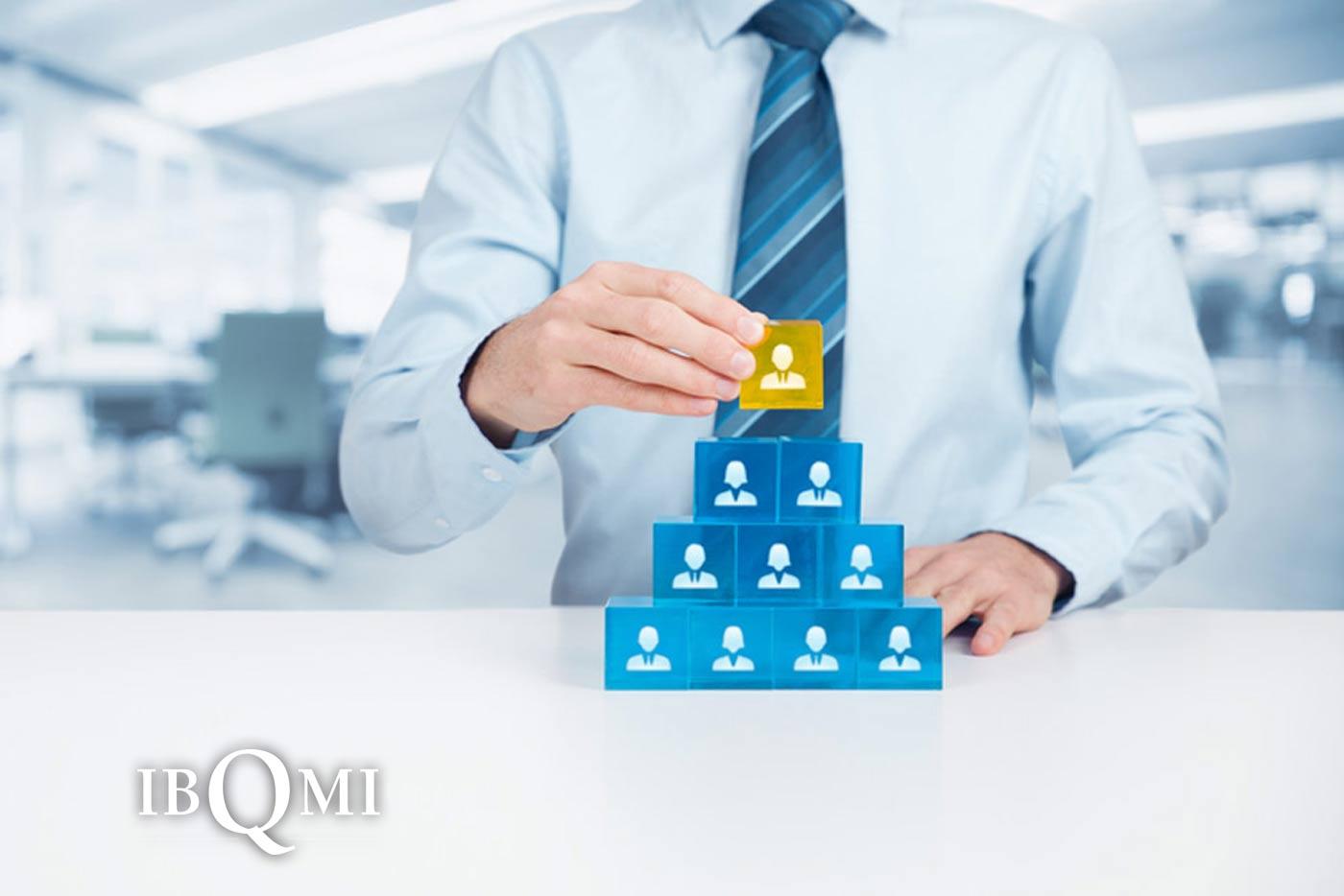Team management success