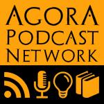 Agora Podcast Network