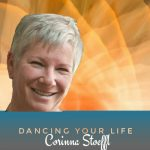 Distractors to Living Your Life ~ Corinna Stoeffl