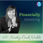 Fall In Love With These Income Splitting Tips ~ Kathy Cook Noble