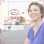 Luscious Leadership with Danna Lewis