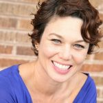 Inspired Choices to Luscious Leadership ~ Danna Lewis