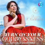 10 Cualidades De Una Diosa Cabrona Con Yuryra Guzmán