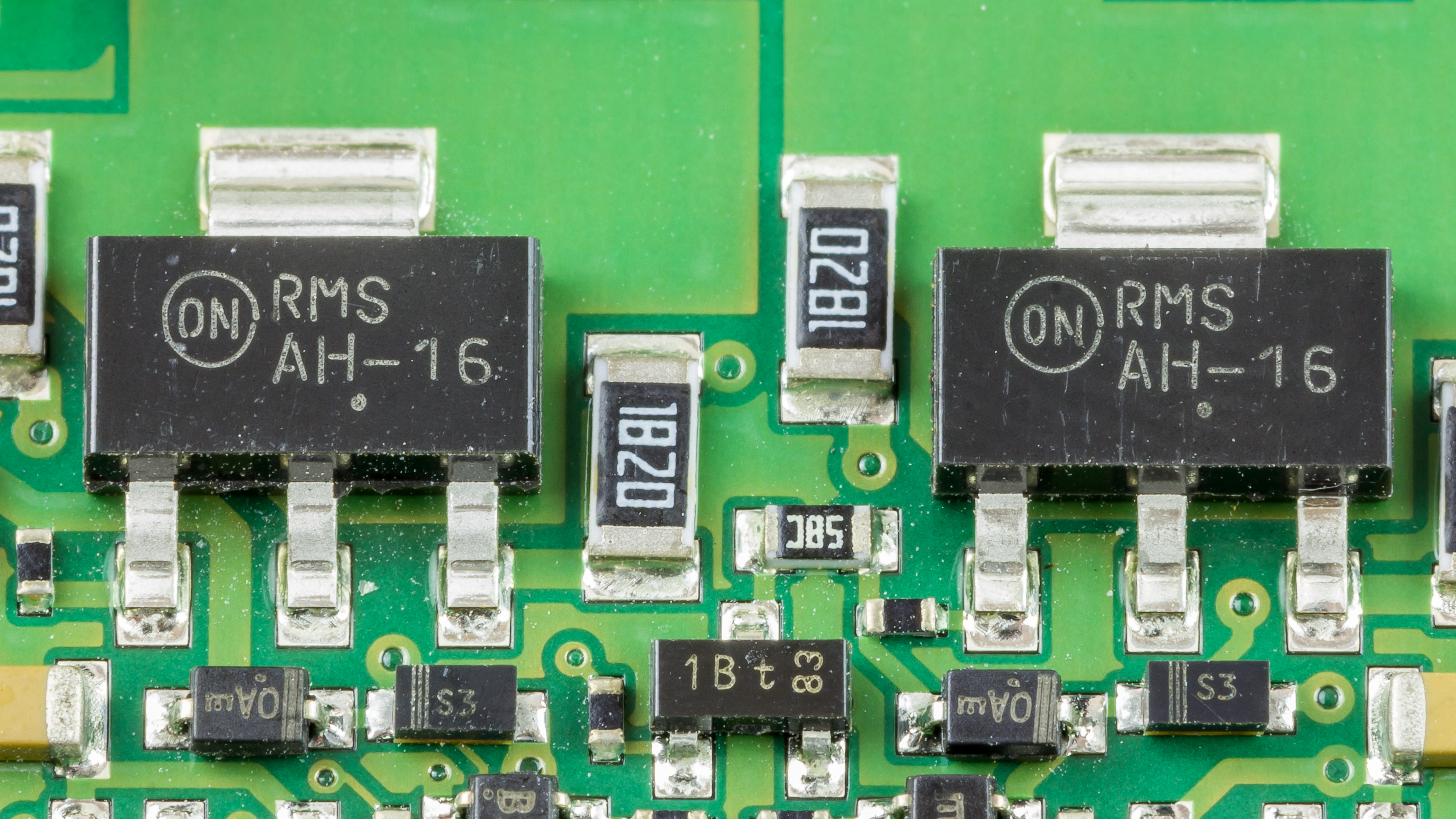 Chip Power Inductor Market Segmentation and Analysis by