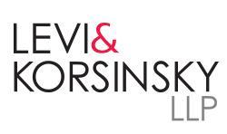 SHAREHOLDER ALERT: Levi & Korsinsky, LLP Notifies Investors of an Investigation Involving Possible Securities Fraud Violations by Certain Officers and Directors of electroCore, Inc.
