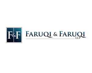 FibroGen INVESTOR ALERT: Faruqi & Faruqi, LLP Encourages Investors Who Suffered Losses Exceeding $50,000 Investing In FibroGen, Inc. To Contact The Firm