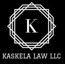 INVESTOR ALERT: Kaskela Law LLC Announces Important April 2019 Shareholder Class Action Lawsuit Deadlines – BRS, TAP, CAG and DPLO