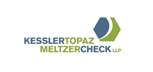 Kessler Topaz Meltzer & Check, LLP Announces a Securities Fraud Class Action Filed Against the Boeing Company