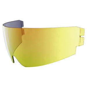 Icon DropShield - RST Gold