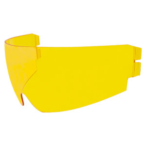 Icon DropShield - Yellow