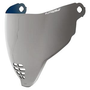 FliteShield™ - RST Silver