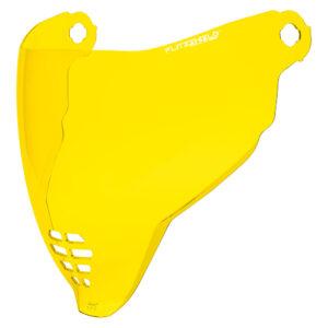 FliteShield™ - Yellow