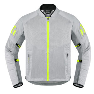 entire collection latest choose authentic Jackets | Icon Motosports - Ride Among Us