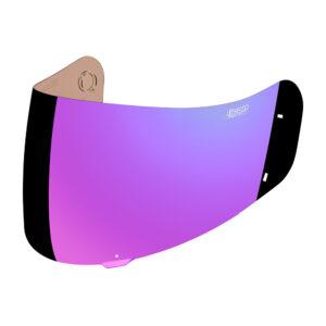 ProShield - RST Purple