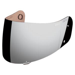 ProShield - RST Silver